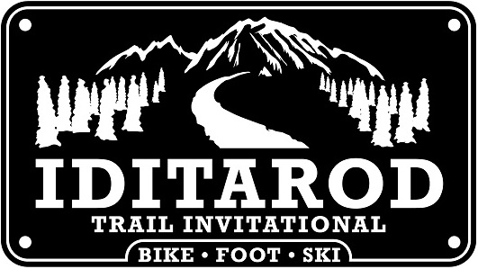 Iditarod Invitational Logo 02