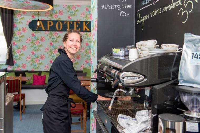 cafe1comp