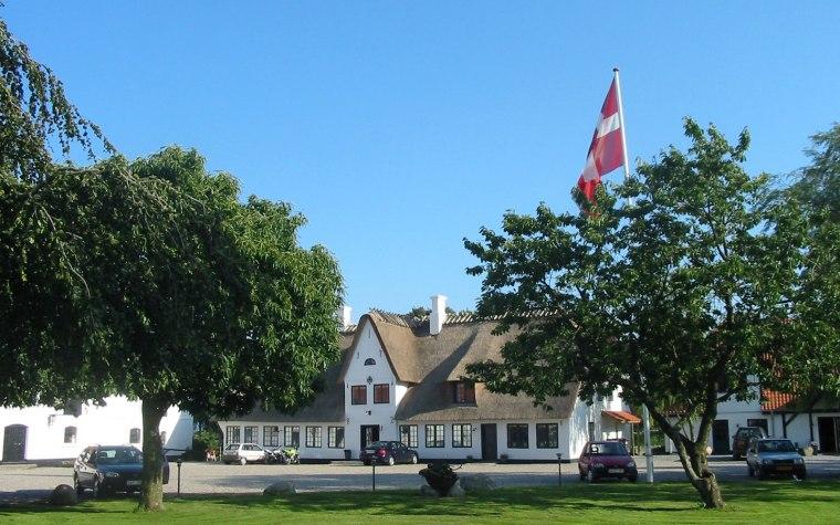 velkommen-ti-benniksgaard-hotel-st